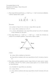 LISTA_EXERCICIO_ENG_PROD_1_2012_2