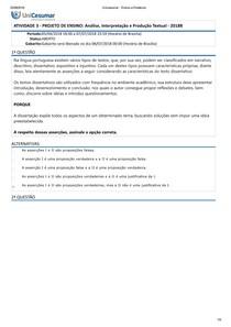 analise e interpretaçao de texto 3