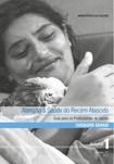 Livro - Atenção à Saúde do Recém-Nascido - v.1