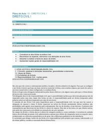 CCJ0006-WL-PA-15-Direito Civil I-Antigo-15848