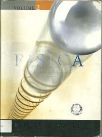 Física 2 Uma Abordagem Estratégica Termodinamica, Optica Randall D. Knight (2009, Bookman)