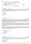 AV 2014 Administração de Marketing
