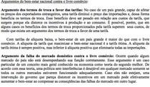 Contra (Livro) 1