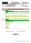 CCJ0004-WL-RA-AV1-Psicologia Aplicada ao Direito-Atividade Estruturada-01 (09-04-2012)