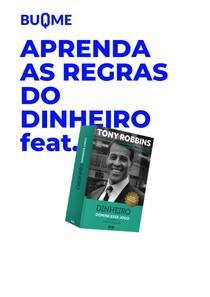 APRENDA+AS+REGRAS+DO+DINHEIRO_OK