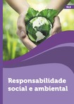 Responsabilidade Social e Ambiental U1