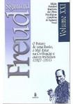 Vol. 21 -  (1927-1931)