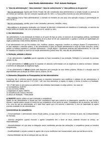Ato_Administrativo