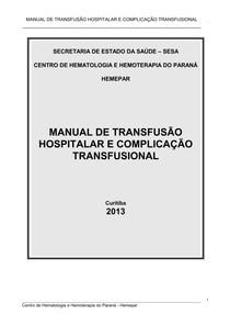manual_transfusao_2013