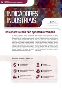 indicadoresindustriais fevereiro 2017 v2