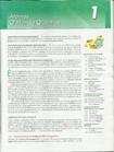 Química cap.1 Átomos