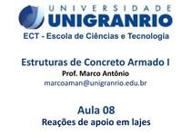Aula_08_ECA1