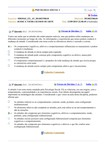 Avaliação 5 - pdf