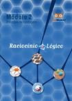 raciocinio_logico_m02 A1