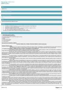 CCJ0006-WL-PA-19-Direito Civil I-Antigo-34067