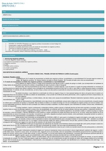 CCJ0006-WL-PA-22-Direito Civil I-Novo-34067