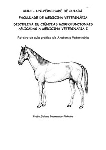 Apostila de Osteologia Geral .pdf