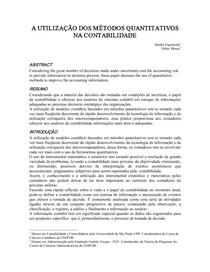 A_UTILIZACAO_DOS_METODOS_QUANTITATIVOS_NA_CONTABILIDADE