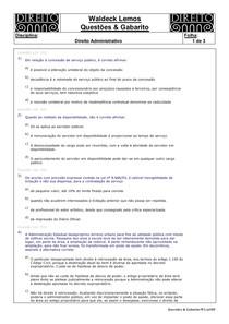 WL-Questões-01-Direito Administrativo-024-PCI