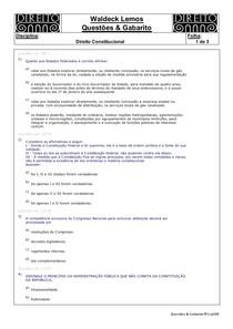 WL-Questões-04-Direito Constitucional-030-PCI