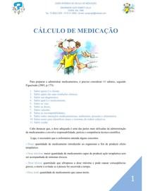 Calculos-de-Medicacao