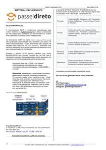Material Exclsuivo -Mineração de dados e Cia Parte 13