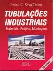 Tubulações_-_Materiais,_Projeto,_Montagem_-_10a_Edição_-_Telles