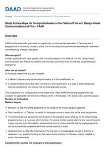 deutschland stipendium datenbank en 11 scholarship database - Bewerbung Deutschlandstipendium