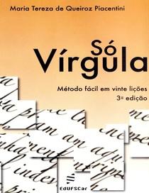 Cópia de livro Só vírgula - método fácil em vinte lições pdf (1)