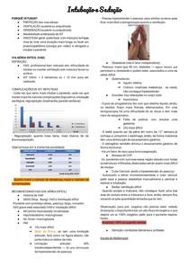 Aula 3- Intubação e Sedação