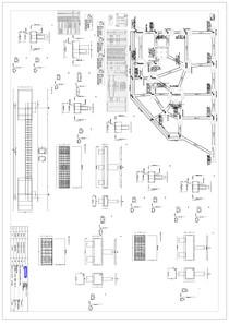 projeto-fundacoes-pdf-01