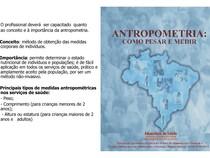 album_antopometria