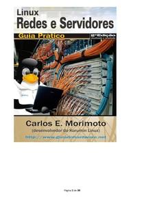 Redes   Guia Prático 2ª Edição   Carlos E. Morimoto