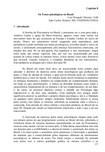 Os testes psicológicos no Brasil