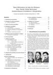 betalactamicos  (capítulo traduzido do Medicinal Chemistry)