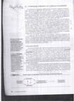 Texto de Reinaldo Dias - cap.2