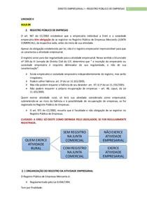 REGISTRO PÚBLICO DE EMPRESAS (1)