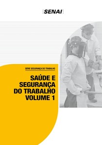 SST volume1