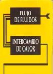 Fluxo de Fluidos e Transferência de Calor - Levenspiel - Livro em Espanhol