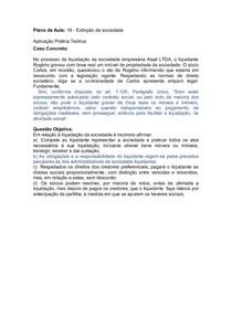 Empresarial 16