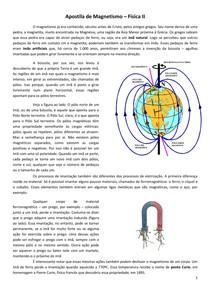6fe0d6dc103 Apostila de Magnetismo - Física II - 5