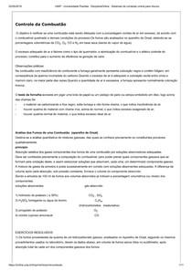 UNIP - Universidade Paulista _ DisciplinaOnline - Sistemas de conteúdo online para Alunos_