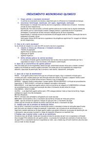 QUESTIONARIO CRESCIMENTO MICROBIANO questoes com respostas 2