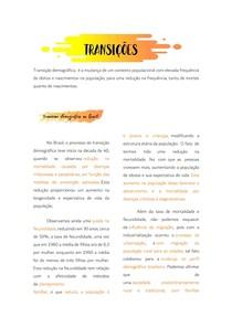 U1S3- Transições
