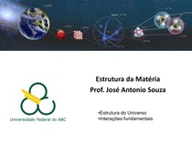 Aula 2 - Modelo Atomico e equação quimica