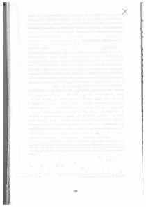 METODOLOGIAS QUALITATIVAS NA SOCIOLOGIA.HAGUETTE