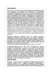 TODOS CASOS CONCRETOS DE PROCESSO DO TRABALHO