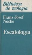 Escatologia Franz Josef