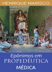 Epônimos em Propedêutica Médica - Henrique Marisco (2015)