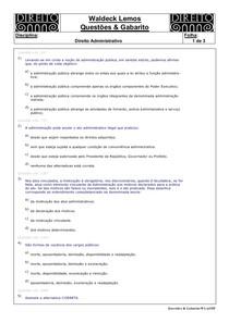 WL-Questões-01-Direito Administrativo-048-PCI